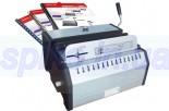 HP8988(A3) — электрический биндер на любой вид пружины