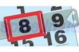 Окошки для календарей(3P-ширина календ.290-330мм)