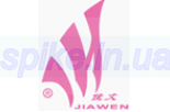 Мастер-пленка GR A3 (220 кадров) Jiawen