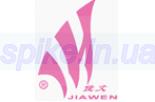 Краска черная Jiawen Ricoh JP-5000/5500/5800, Gestetner (1000ml)