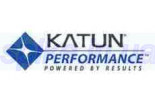 Мастер-пленка Katun Ricoh B4 JP 1050, Gestetner CP 5306B/DX3440 (280mm x 125m)