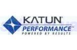 Мастер-пленка Katun Ricoh B4 VT 2105/2200/2250/2400/2500, Gestetner 5325/5327/5329/5330/5340/5360 (CPMT-9, 280mm x 125m)