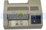 Ламинатор LM 110