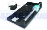 Триммер ( роликовый резак) DSB TM 20