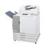 Riso ComColor 7050 п/цв скор принтер
